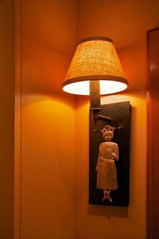 Wedgewood Guest Bathroom Remodel Mary Hansen Design
